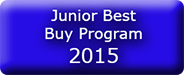junior-best-buy.png