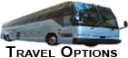 motorcoach-transportation-options